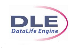 Возможности платформы  DataLife Engine