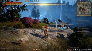 Black Desert Boosting на ПК, Playstation, Xbox